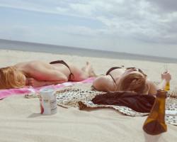 Kako ohladimo telo v vročih poletnih dneh?
