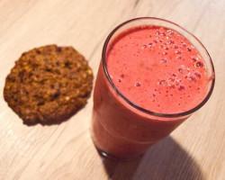 4 kreativni recepti za zdrav smoothie
