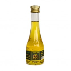 Orehovo olje Biotop 200ml.