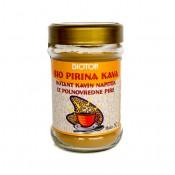 Drugi žitni izdelki (2)