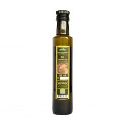 BIO arganovo olje Biotop 250ml.