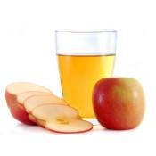 Pijače in napitki (11)