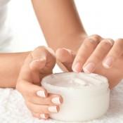 Naravna kozmetika (6)