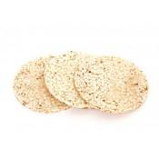 Kruhki (4)