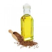 Laneno olje (2)