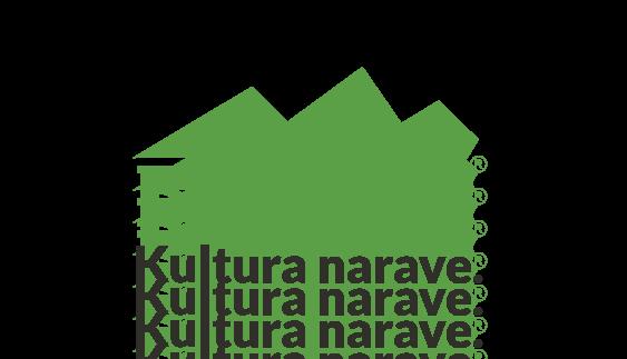 biotop 2